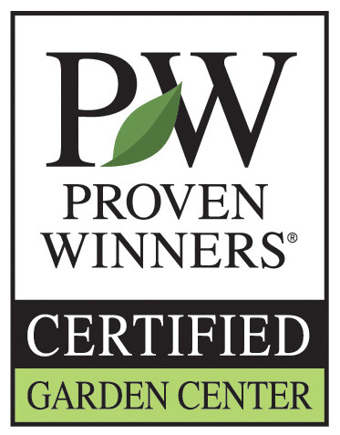 Proven Winnders Logo